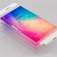 iPhone 6 acabou de ser lançado, mas já tem gente pensando no iPhone 7