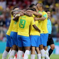 Neymar, Marcelo, Philippe Coutinho e mais: veja os jogadores do Brasil mais seguidos no Instagram!