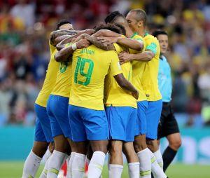 Copa: Neymar, Marcelo, Philippe Coutinho e os jogadores titulares do Brasil mais seguidos no Instagram!