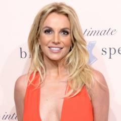 Britney Spears revela que sonha em fazer parceria com Katy Perry e Iggy Azalea