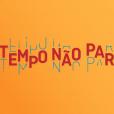 """A novela """"O Tempo Não Para"""" estreia dia 31 de julho, às 19h, na Globo"""