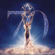 """Com """"Game of Thrones"""" liderando, Emmy Awards 2018 divulga lista de indicados. Confira!"""