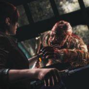 """Capcom revela que """"Resident Evil: Revelations 2"""" vai ser dividido em 4 episódios"""