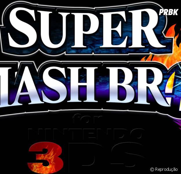 """Novos personagens de """"Super Smash Bros."""" são revelados antes do lançamento"""