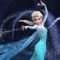 "Em ""Frozen 2"", diretora volta a falar sobre possível namorada de Elsa"