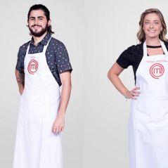 """Final """"MasterChef Brasil"""": Hugo ou Maria Antonia, quem deve ganhar o programa?"""