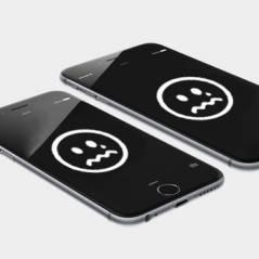 Novo iPhone 6 Plus vai atrasar mais de um mês para chegar às lojas da Apple