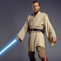 "Disney planeja filme sobre Obi-Wan Kenobi para franquia ""Star Wars"""
