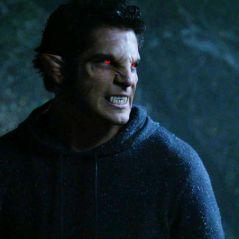 """""""Teen Wolf"""" nos cinemas? Tyler Posey revela que gostaria de ver uma continuação da história!"""