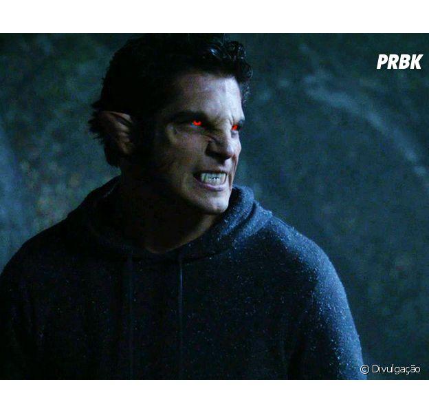 """""""Teen Wolf"""" virando filme? Tyler Posey revela desejo de continuação da história!"""