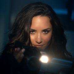 Demi Lovato teve a vida salva por guarda-costas; assistente achou que a cantora tinha morrido