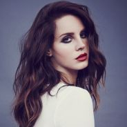 """Lana Del Rey cancela turnê na Europa por causa de """"doença não identificada"""""""
