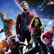 "De ""Guardiões da Galáxia"": estrela da saga defende James Gunn e critica Disney"