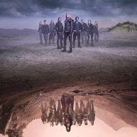 """Showrunner de """"The 100"""" revela que 6ª temporada não será a última!"""