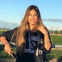 Vegetariana, Fernanda Concon revela por que parou de comer carne