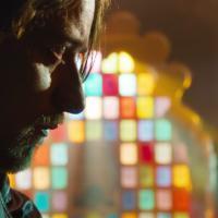 """Bryan Singer desvenda mistérios do trailer de """"X-Men - Dias de um Futuro Esquecido"""""""