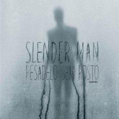 """""""Slender Man: Pesadelo Sem Rosto"""": filme decepciona com roteiro fraco e sustos clichê"""