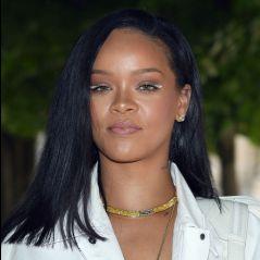 Rihanna e seu novo álbum: cantora publica fotos em estúdio e fãs comemoram