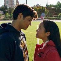 """De """"Para Todos os Garotos que Já Amei"""", saiba as diferenças entre o livro e o filme"""