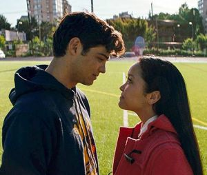 """De """"Para Todos os Garotos que já Amei"""", veja diferenças entre o livro e o filme!"""