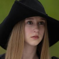 """De """"American Horror Story"""", Taissa Farmiga fala sobre experiência assustadora nas gravações da série"""