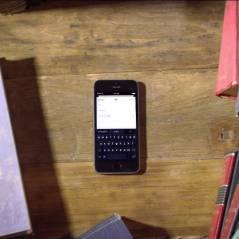 iOS 8: 6 teclados para digitar mais rápido no novo sistema operacional da Apple