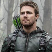 """De """"Arrow"""", Stephen Amell não ia interpretar Oliver Queen! Saiba motivo"""
