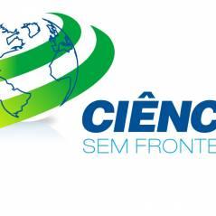 """Dilma Rousseff faz críticas a bolsistas reprovados no """"Ciências sem Fronteiras"""""""