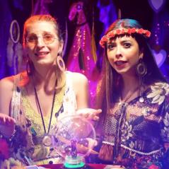 """As lokas da Astrologia vão amar """"Mina de Touro"""", nova paródia do """"Depois das Onze"""""""
