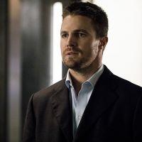 """Oliver enfrentará grandes desafios ao encarar vilão já conhecido em """"Arrow""""!"""