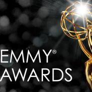 Millie Bobby Brown, Sandra Oh e mais atores são confirmados como apresentadores do Emmy Awards 2018!