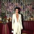 Kendall Jenner surge nua em fotos vazadas e polícia já trabalha no caso