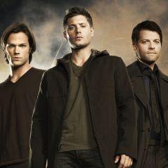 #SupernaturalDay: série completa 13 anos! Você acha que já deveria ter acabado?