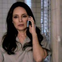 """Na 4ª temporada de """"Revenge"""": Victoria liga para Emily em novo sneak peek"""