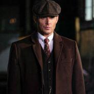 """Tudo indica que Miguel vai ficar muito tempo em """"Supernatural""""!"""