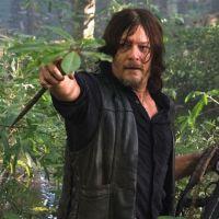 """Parece que a 9ª temporada de """"The Walking Dead"""" será bem mais assustadora, segundo Norman Reedus!"""