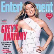 """15ª temporada de """"Grey's Anatomy"""" ganha data de estreia no Brasil!"""