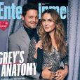 """De """"Grey's Anatomy"""", na 15ª temporada: o que esperar?"""