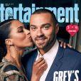 """De """"Grey's Anatomy"""", na 15ª temporada: será o ano do amor no Grey Sloan Memorial Hospital"""