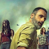 """Vai ter nova abertura em """"The Walking Dead"""" e fãs serão pegos de surpresa!"""