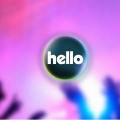 Conheça Hello, a alternativa para quem não quer ficar orfão do Orkut