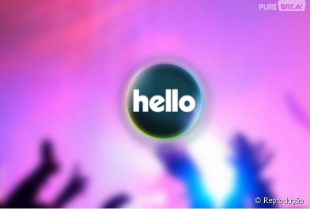 Hello vai ser alternativa para quem não quer ficar orfão do Orkut