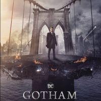 """Alguns vilões dos quadrinhos não conseguiram entrar em """"Gotham"""" e o showrunner explica o motivo"""