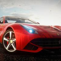 """Need for Speed Rivals""! Fugas em alta velocidade marcam novo trailer do game"