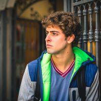 """""""Malhação"""" falará sobre depressão com Álvaro e Eike Duarte conta como isso acontecerá"""