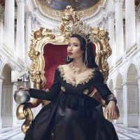 Nicki Minaj será a anfitriã do EMA 2014! #Divando