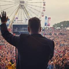 """Sam Smith emociona os fãs com com o clipe da música """"Restart"""""""