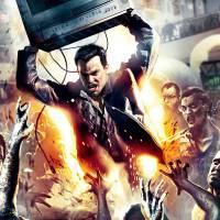 """Jesse Metcalfe está no filme """"Dead Rising"""", inspirado no game de terror e zumbis"""