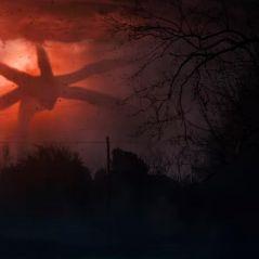 """O Devorador de Mentes está de volta a Hawkins em """"Stranger Things""""!"""