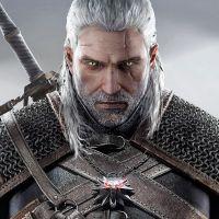 """As primeiras fotos de Henry Cavill como Geralt de Rivia em """"The Witcher"""" já estão entre nós!"""